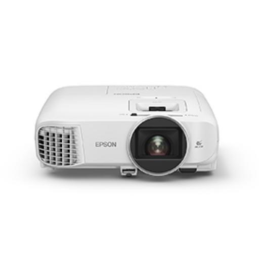 Epson EH-TW5600 3LCD Home Cinema Projector