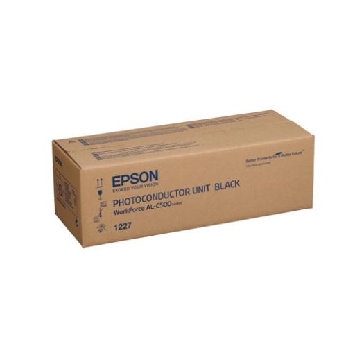 Epson C13S051227 (1227) Drum kit, 50K pages