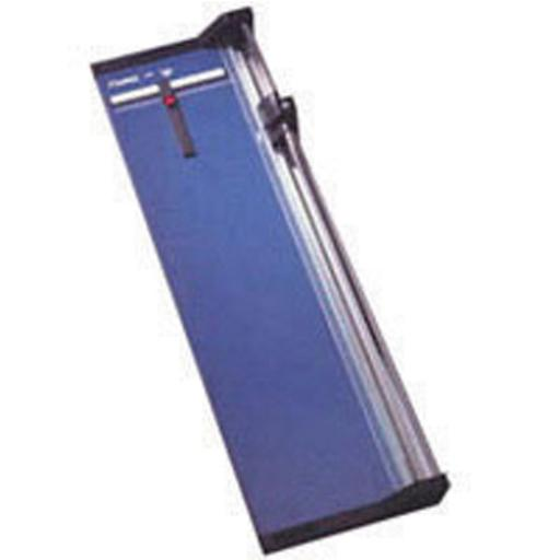 Dahle Professional A1 Rotary Trimmer 960mm 556